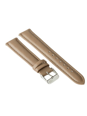 Ремінець для наручного годинника | 4614946
