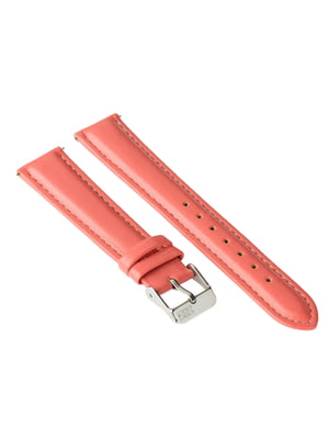 Ремінець для наручного годинника | 4614950