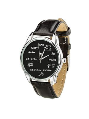 Годинник кварцовий | 4615011