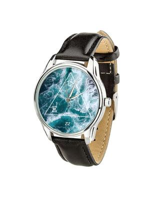 Часы кварцевые | 4615035