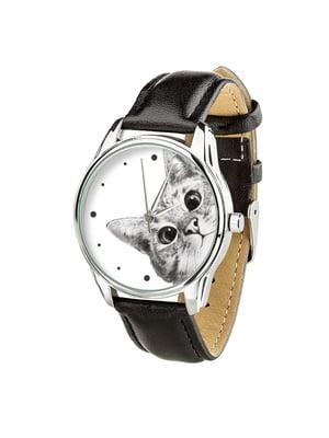 Годинник кварцовий | 4615041