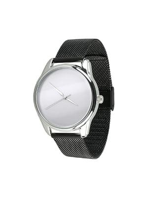 Часы кварцевые | 4615045