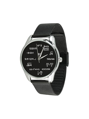 Часы кварцевые | 4615050