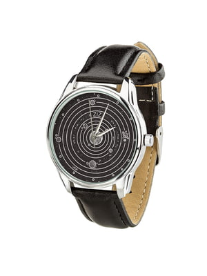 Годинник кварцовий | 4615064