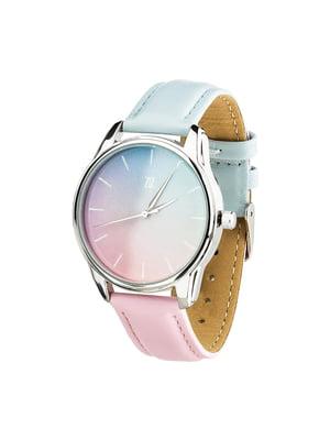 Часы кварцевые | 4615066