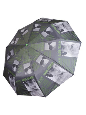Зонт   4618412