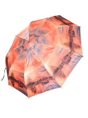 Зонт | 4618422
