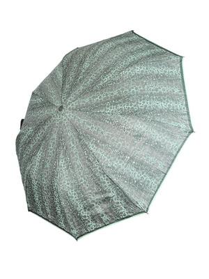 Зонт   4618428