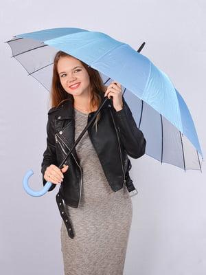 Зонт-трость | 4618433