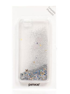 Чохол  для iPhone 6/6s | 4556643