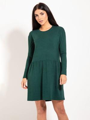 Сукня зелена | 4581344