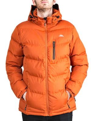 Куртка помаранчева | 3785139