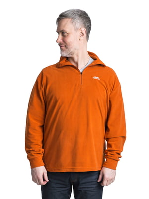 Джемпер помаранчевий | 4618527