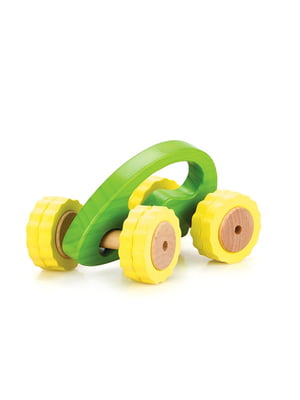 Розвивальна іграшка машина «Ролі-Полі»   4635193