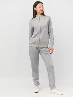 Костюм: кофта и брюки | 4628094