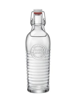 Пляшка (0,75 л) | 4641841