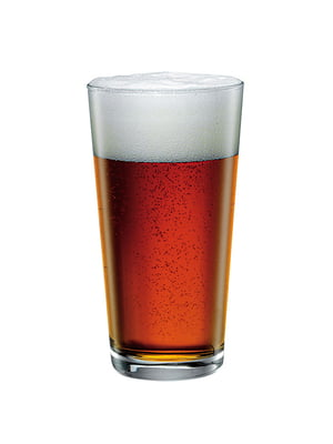 Склянка для пива (580 мл), (6 шт.) | 4641853