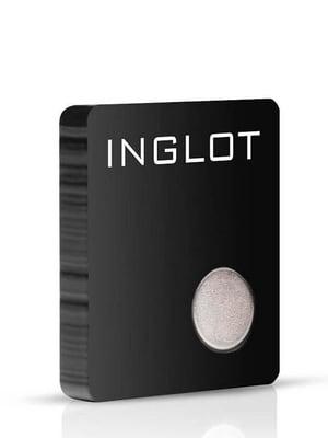 Магнит для палетки | 4643399