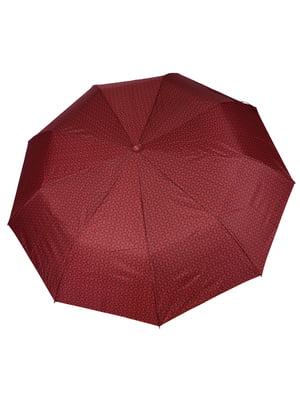 Зонт   4649418
