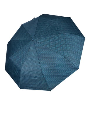 Зонт | 4649419