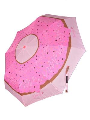 Зонт   4649422