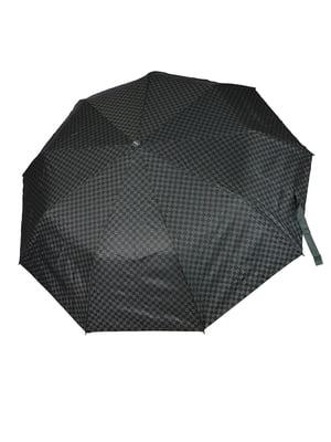 Зонт | 4649434