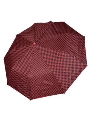 Зонт   4649435