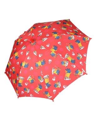 Зонт-трость | 4649436