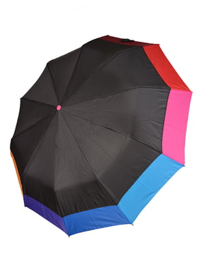 Зонт   4649428