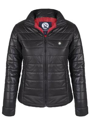 Куртка черная | 4649742