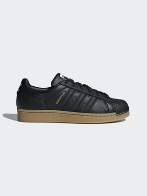 Кроссовки черные   4641597