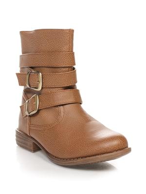 Півчобітки коричневі | 4639959