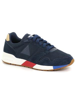 e4e61344ae0 Женская спортивная обувь от магазина LeBoutique – ваш комфорт и стиль