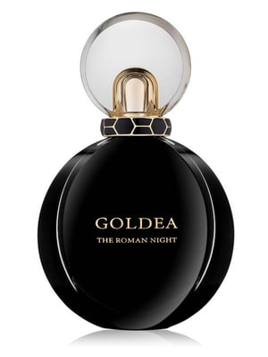 Парфумована вода Goldea Roman Night — vial (1,5 мл) | 4648302