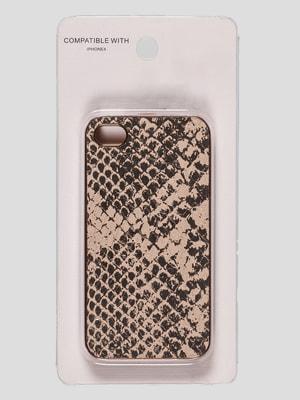 Чехол для мобильного телефона | 4625304