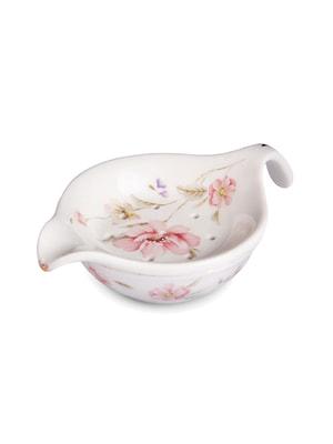 Набір для чаю «Лаура» (2 предмета) | 4663189