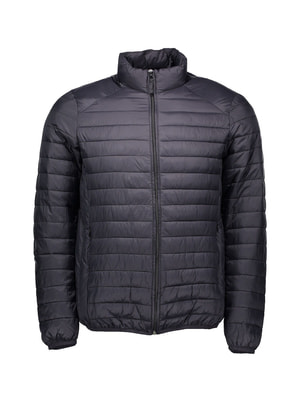 Куртка черная | 4507823