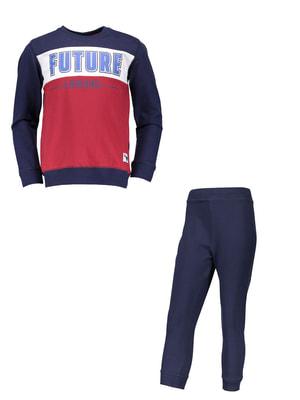 Комплект: джемпер і штани | 4580702