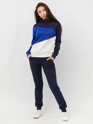 Костюм: джемпер і штани | 4628065