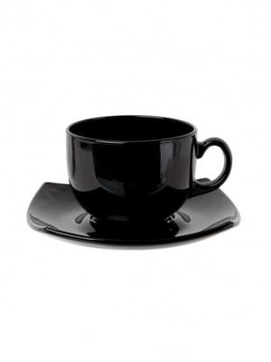 Сервиз чайный (на 6 персон) | 4671333