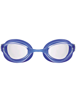 Очки для плавания | 4650827