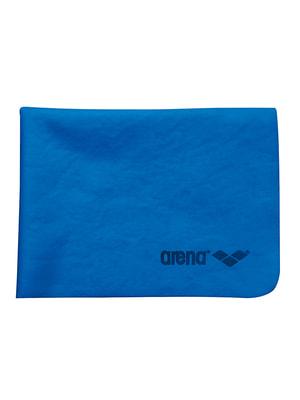 Рушник синій | 4651164