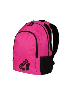 Рюкзак рожевий | 4651188
