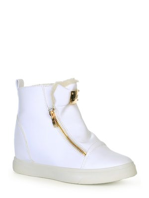Сникерсы белые | 4669931