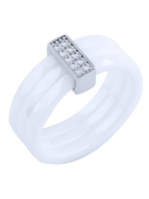 Кольцо | 4674147