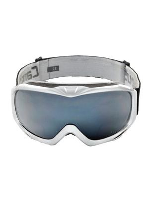 Маска для зимових видів спорту   4673072