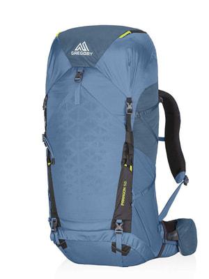 Рюкзак синій   4673085
