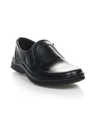 Туфли черные   4666270
