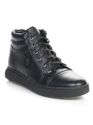 Черевики чорні   4660649