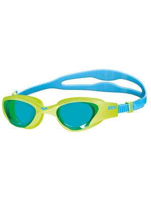 Очки для плавания   4650771